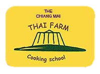 Chiang Mai Thai Farm Cooking School